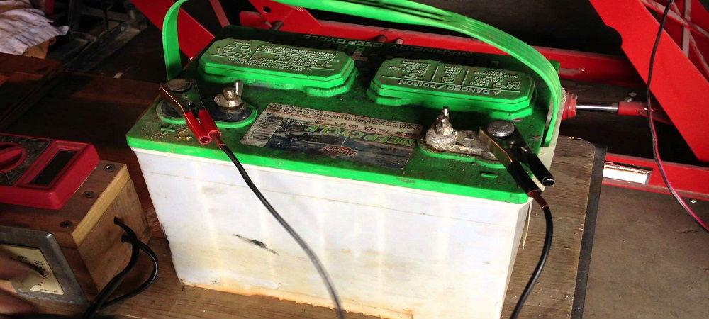 ez batteries reconditioning features
